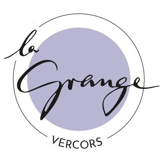 La Grange Vercors